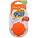 Hartz Fetch Toys