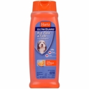 Hartz UltraGuard Rid Flea & Tick Shampoo for Dogs - Citrus (18 oz)