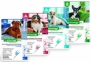 Healthypets.com- Pet health products online.