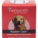 Herbsmith Bladder Care Powder (150 gm)