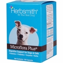 Herbsmith Microflora Plus for Digestion (120 count)