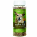 Herbsmith Smiling Dog Kibble Seasoning - Beef with Potatoes, Carrots & Celery - Large