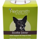 Herbsmith Soothe Joints Powder (150 gm)