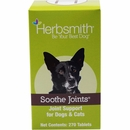 Herbsmith Soothe Joints Tablets (270 count)