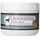 Herbsmith Sound Dog Viscosity Powder (500 gm)