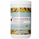 Herbsmith Sound Dog Viscosity Supplement