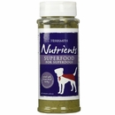 Herbsmith Superfood for Superdogs - Small