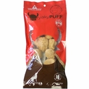 Himalayan Dog Chew - yakyPuff Chicken (2 oz)