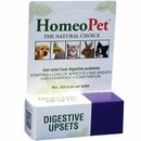 HomeoPet Digestive Upsets (15mL)