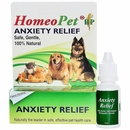 HomeoPet Stress and Anxiety Solutions for Cats