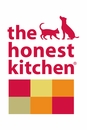 The Honest Kitchen - Dog Food & Supplements