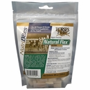 Horses Prefer Natural Flex Ultra Nutribites (90 count)