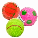 Howard Pet Sport Balls