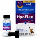 HyaFlex for Cats (30 ml)
