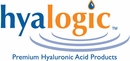 Hyalogic LLC Products