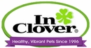 In Clover Animal Healthcare Company