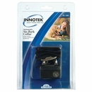 Innotek Automatic No-Bark Collar