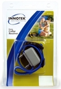 Innotek In-ground Fencing Systems and Collars