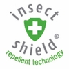 Insect Shield - Insect Repellent Clothing for Dogs