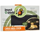 Insect Shield® Cargo Area Cover