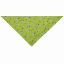 Insect Shield� Dogs & Bones Bandanas