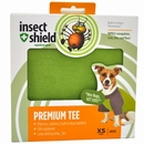 Insect Shield� Premium Tees