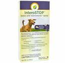 InteroSTOP Noise and Interomone Spray (1 oz)