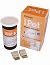 iPet - Glucose Test Strips (50 count)
