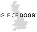 Isle of Dogs� Pet Supplies