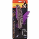 Jackson Galaxy Air Wand Prey Cat Toy Replacement