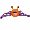 Jolly Pets Squeaky Tug Toy