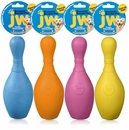 JW Bouncin' Bowlin' Pin - Large (Assorted)