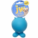 JW Pet Bad Cuz Dog Toy - Medium