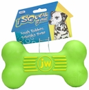 JW Pet iSqueak Bone (Large)