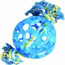 JW Pet Playplace Lattice Ball - Small