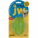 JW Pet Playplace Zyball - Medium