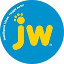 JW Pet  Products - Pet Toys & Accessories