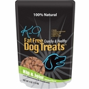 K-9 Fat Free Dog Treats Hip & Joint - Chicken Flavor (4 oz)