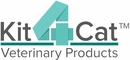 Kit 4Cat™ Veterinary Products