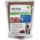 Kit4Cat Cat Urine Sample Collection Sand (2 lbs bag)