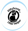 Kitty Scoop