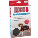 KONG Anxiety-Reducing Shirt - Medium