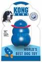 Kong Blue- Xtra Large