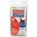 "KONG Cloud E-Collar - Extra Small (Upto 6"")"