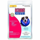 "KONG Cloud E-Collar - Small (6""-10"")"