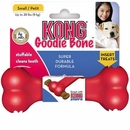 KONG Goodie Bone Dog Toy - Small