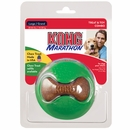KONG Marathon Ball - Large