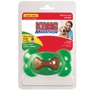 KONG Marathon Bone - Small