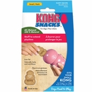 KONG™ Puppy Snacks - Small
