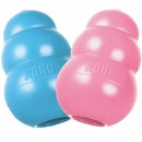 Puppy KONG™ - X-Small